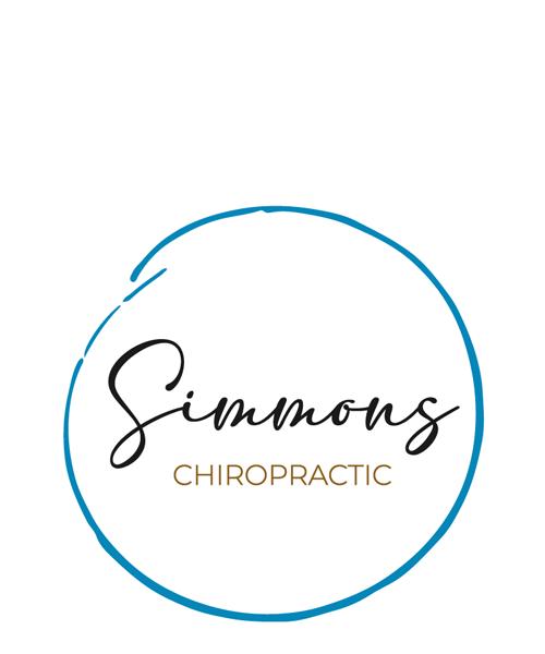 Chiropractic Dayton TX Simmons Chiropractic